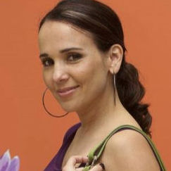 Érika Villalobos expresa preocupación por lesión de Maricielo Effio