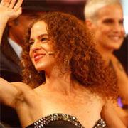 Pachi Valle Riestra asegura que Vania Masías será gran aporte para El Gran Show