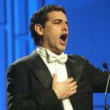 Juan Diego Flórez cantará en boda real del Príncipe Alberto de Mónaco en julio