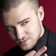 Justin Timberlake: Me siento viejo
