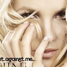 Britney Spears ultima canción Hold It Against Me - Escuchala aquí