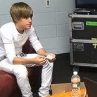 Justin Bieber lanza dos nuevos videos de su película Never Say Never