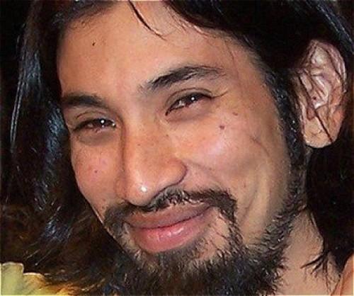 Aldo Miyashiro a Magaly Medina: No me puedes decir delincuente