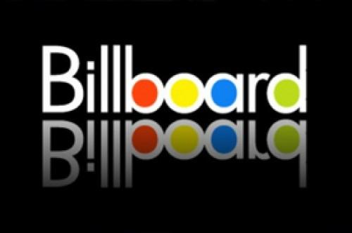 Billboard Music Awards 2012: Lista completa de ganadores