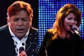 Yo Soy: Myriam Hernández y Ricardo Montaner son eliminados - Video