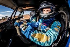 Dakar 2013: Conoce el Reglamento y los puntos claves del rally