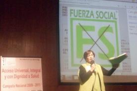 Revocatoria 2013: Hoja de vida de regidores de FS que podrían dejar el cargo