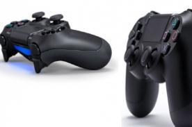 Sony publicó tráiler para promocionar el nuevo PlayStation 4