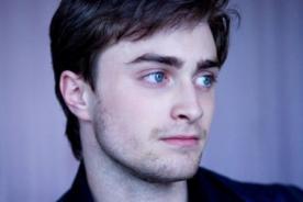 Daniel Radcliffe quiere formar parte de la nueva película de Star Wars
