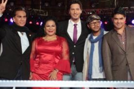 La Voz Perú: Artistas peruanos se sumarán al programa
