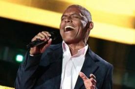 La Voz Perú: Oscar Centeno sorprende con talentosa voz - Video