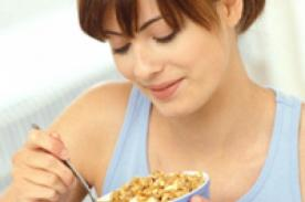 2 alimentos que debes evitar en tu desayuno