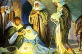 ¿Qué es el Adviento? Aprende sobre este ritual navideño