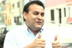 Video: Juan Carlos Orderique realizó #LaPreviaFA del Rally Dakar 2014