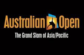 Conoce a los finalistas del Open de Australia 2014