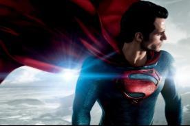 Superman: ¿Hombre de Acero es un personaje bíblico?