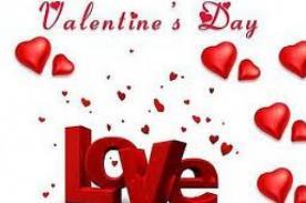 San Valentín 2014: Te mostramos las frases de amistad más tiernas