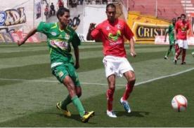 Copa Inca 2014: Sport Huancayo vs. Cienciano transmisión en vivo por CMD