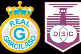 Copa Libertadores: Real Garcilaso vs. Defensor Sporting en vivo por FOX Sports