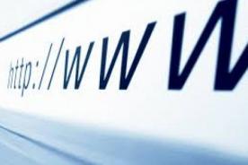 Turquía cambiará el 'www' por 'ttt' en las páginas web
