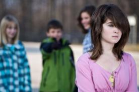 Adolescente se venga por acosos y agresiones de sus compañeros de clase