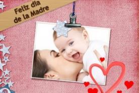 Día de la Madre: Canciones de amor para dedicar a mamá