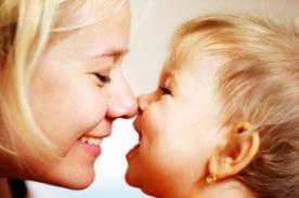 Feliz día de la madre: Frases recomendadas para publicar en Facebook