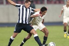 Alianza Lima vs Universitario 2014: Precios de entradas al clásico