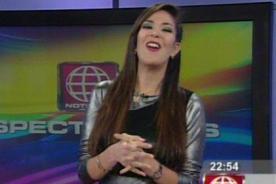 Silvia Cornejo deja en duda si Sofía Franco realmente la atacó