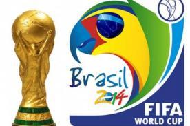 Mundial Brasil 2014 En Vivo: Estados Unidos vs. Portugal por ATV (Hora Peruana)