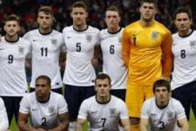 ATV En vivo: Costa Rica vs Inglaterra - Mundial Brasil 2014 (Hora peruana)