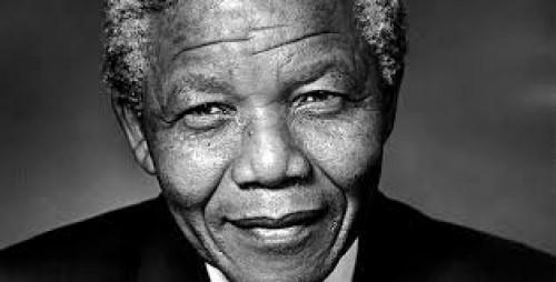 ¿Quién fue Nelson Mandela? Lo recuerdan el 18 de julio