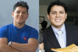 ¿Néstor Villanueva y Florcita Polo también usan anabólicos?