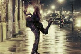San Valentín 2015: Sorprende a tu pareja con los mejores regalos