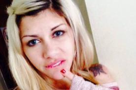 Xoana Gonzalez alborota Facebook con video como jamás imaginaste