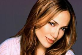 Video íntimo de Jennifer López pone en aprietos a la actriz
