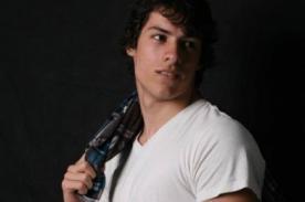 Esto es Guerra: ¿Patricio Parodi es gamer profesional? - FOTO