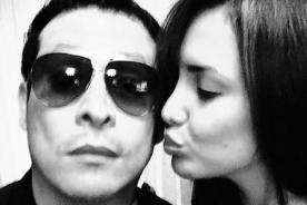 Revelan a Carloncho el oscuro secreto que Rosángela Espinoza le escondió - FOTO
