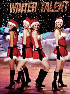 Amanda Seyfried asegura que Lindsay Lohan hará resurgir su carrera