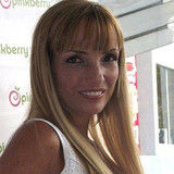Marisol Aguirre: Podría hacer topless