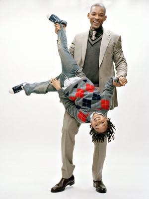 Actor de Karate Kid quiere trabajar con Taylor Lautner