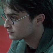 Mira un nuevo adelanto de Harry Potter y las reliquias de la muerte