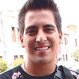 Tommy Portugal asegura no haber incumplido con Efraín Aguilar