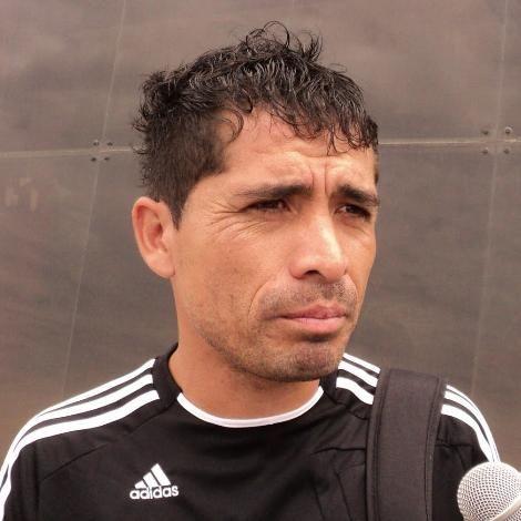 Fútbol Peruano: Juan Aurich no regalará partido a Cienciano