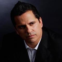 Jaime Cuadra reunirá lo mejor de la música peruana en gran evento musical