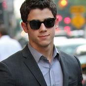 Nick Jonas volvió a la televisión como invitado en Last Man Standing