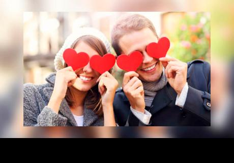 De acuerdo a especialistas este es el tipo de parejas que se quedarán juntos para siempre
