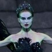 Natalie Portman revela que actuar en Thor la salvó de una crisis nerviosa