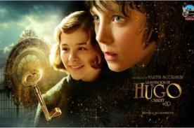 Ganadores Oscar 2012: Hugo vence una vez más a Harry Potter