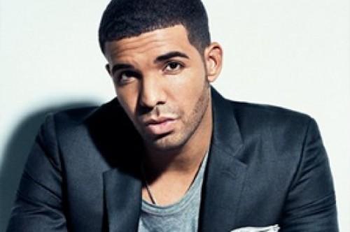 Drake no será arrestado por altercado con Chris Brown